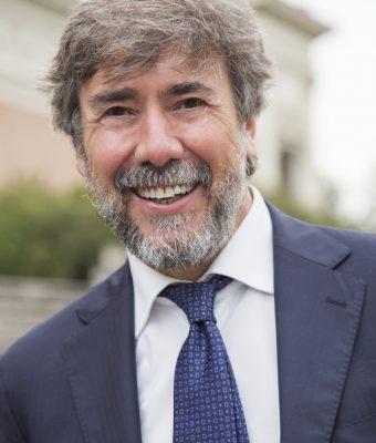 Vincenzo Cancrini